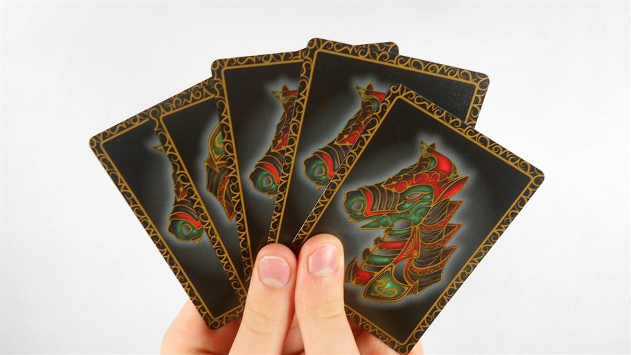 Bicycle-Warrior-Horse-Playing-Cards.jpg