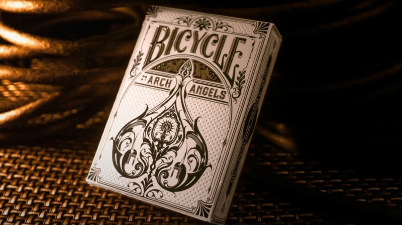 bicycle-archangel-deck.jpg
