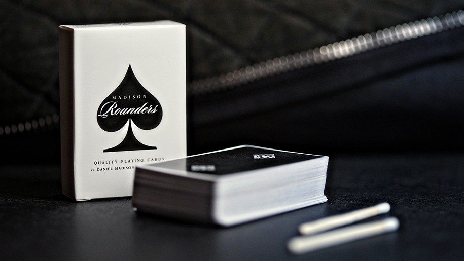 black-rounder-mini-bosskartu-deck.jpg