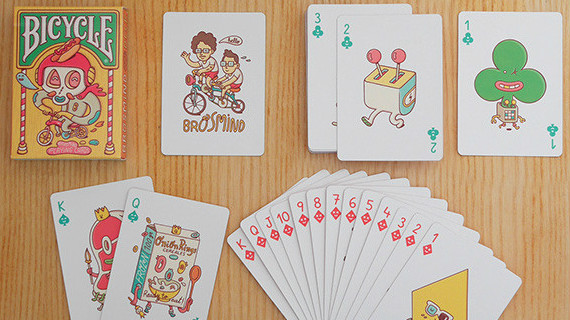 playing-cards-indonesia.jpg