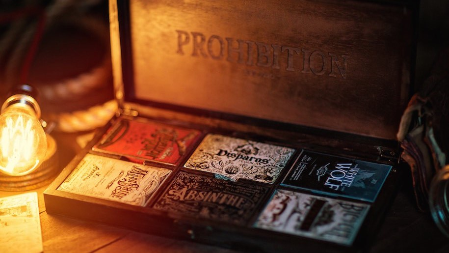 prohibitionbox3.jpg