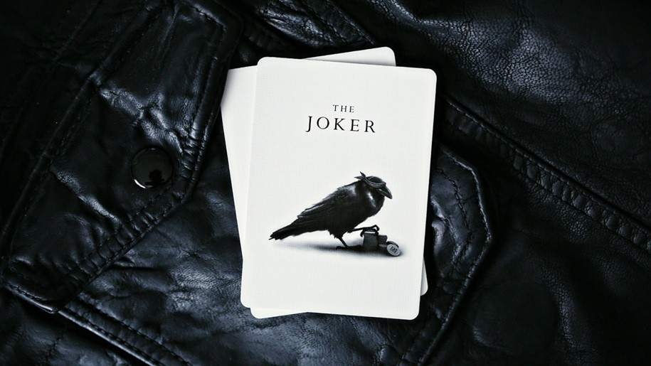 rounders-white-joker.jpeg